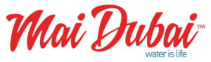 Mai_Dubai_logo